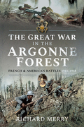 The Great War in the Argonne Forest