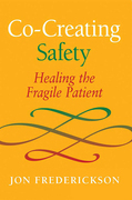 Co-Creating Safety