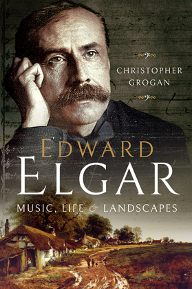 Edward Elgar