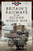 Britain's Railways in the Second World War