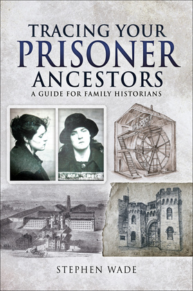 Tracing Your Prisoner Ancestors