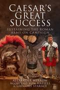 Caesar's Great Success