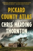Pickard County Atlas