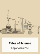 Tales of Science