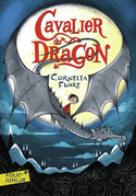 Cavalier du dragon (Tome 1)
