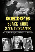 Ohio's Black Hand Syndicate