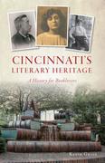 Cincinnati's Literary Heritage