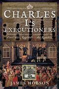 Charles I's Executioners