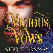 Vicious Vows