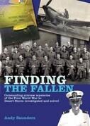 Finding the Fallen