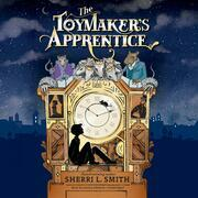 The Toymaker's Apprentice