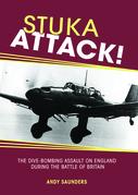 Stuka Attack