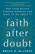Faith After Doubt