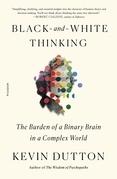 Black-and-White Thinking