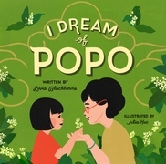 I Dream of Popo