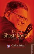 Dmitri Shostakóvick