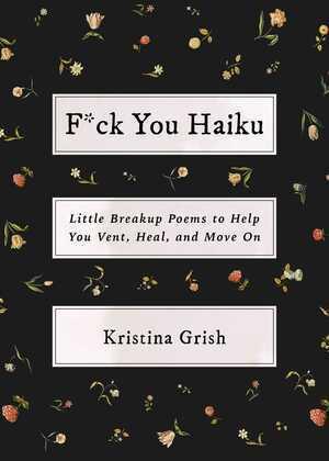 F*ck You Haiku