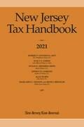 New Jersey Tax Handbook 2021