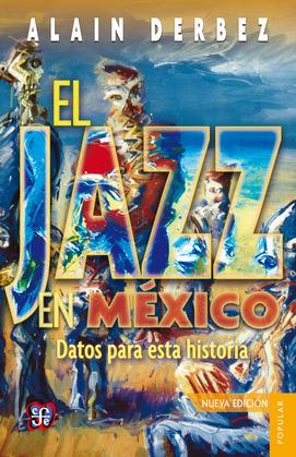 El jazz en México