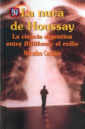 La nuca de Houssay