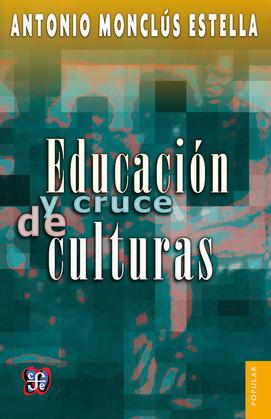 Educación y cruce de culturas