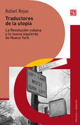 Traductores de la utopía