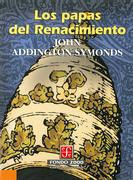 Los papas del Renacimiento