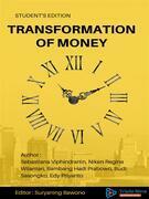 Transformation Of Money