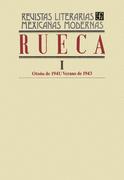 Rueca I, otoño de 1941 – verano de 1943