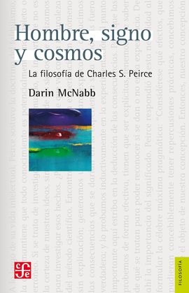 Hombre, signo y cosmos