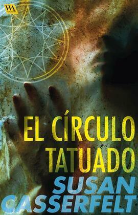 El círculo tatuado
