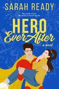 Hero Ever After