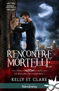 Rencontre mortelle