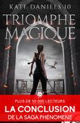 Triomphe magique