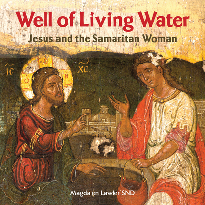 Well of Living Water