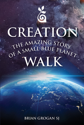 The Amazing Story of a Small Blue Planet