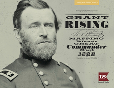 Grant Rising