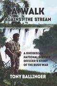 A Walk Against The Stream