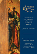 Commentaries on Job, Hosea, Joel, and Amos