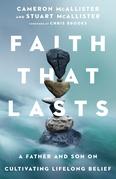 Faith That Lasts
