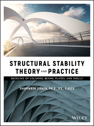 Structural Stability Theory and Practice