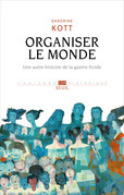 Organiser le monde