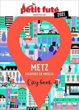 METZ 2021 Petit Futé
