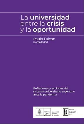 La universidad entre la crisis y la oportunidad