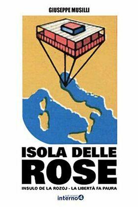 Isola delle rose
