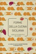 Forme della cucina siciliana