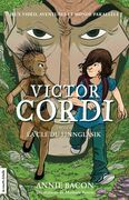 Coffret Victor Cordi Cycle 1