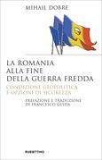 La Romania alla fine Guerra fredda
