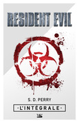 Resident Evil - L'Intégrale