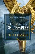 Les Aigles de l'Empire - L'Intégrale